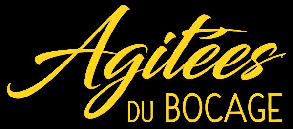 Logo des Agitées du Bocage