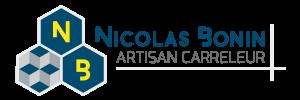 nbcarrelage_logotype
