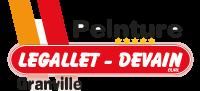 ldpeinture-logo-200x91
