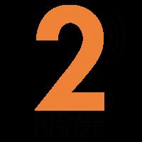 logo 2 secondes douze
