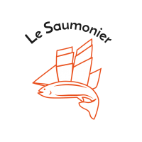 logo_lesaumonier_blanc