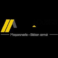 logos-foubert-batiment72-04