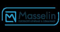 logotype Masselin