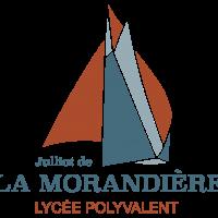 logo-la Morandiere Granville