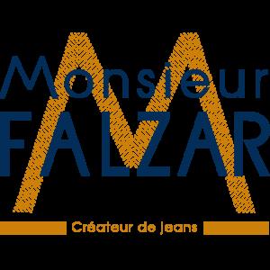 logo_baseline MonsieurFalzar