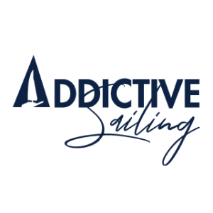 logo_addictivesailing