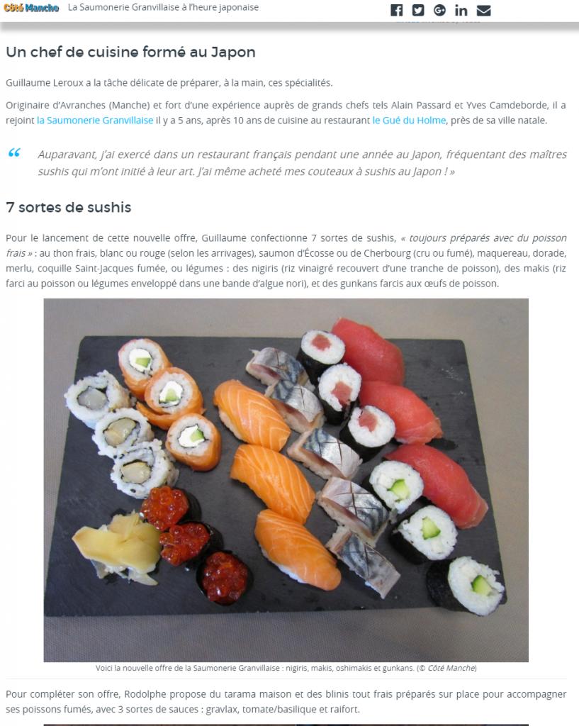 cot-manche-0205-la-saumonerie-granvillaise--lheure-japonaise-1