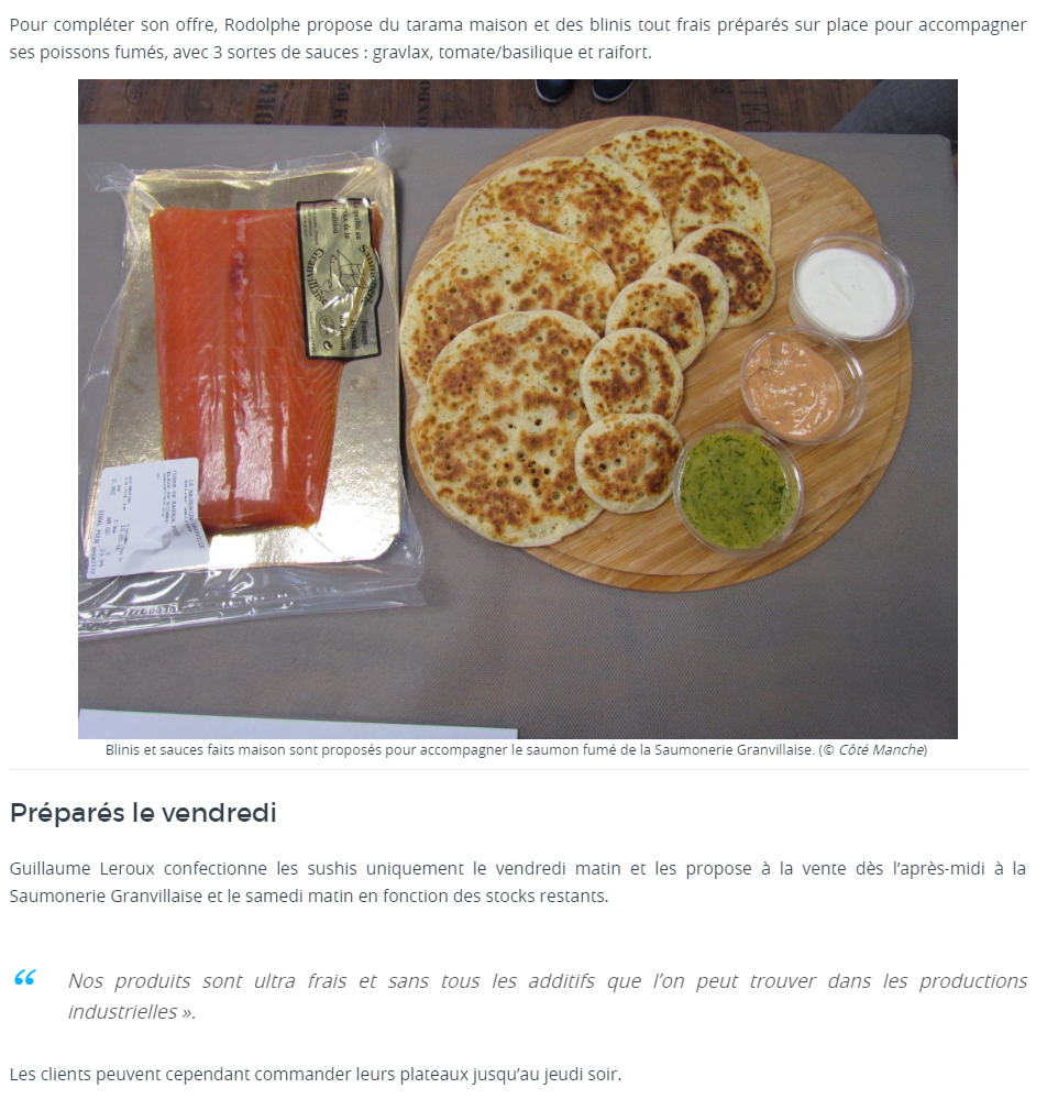 cot-manche-0205-la-saumonerie-granvillaise--lheure-japonaise-3