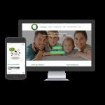 Site Internet AFTC